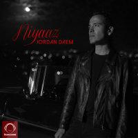 Jordan Daem - 'Niyaaz'
