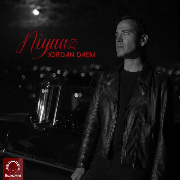 Jordan Daem - Niyaaz