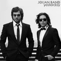Jouan Band - 'Yesterday'