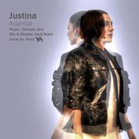Justina - 'Adamiat'