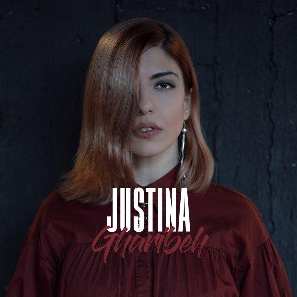 Justina - 'Gharibeh'