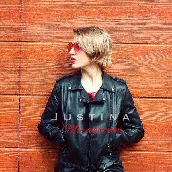 Justina - 'Miraghsam'