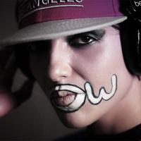 Justina - 'Mohem Nist'