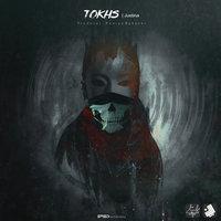 Justina - 'Tokhs'