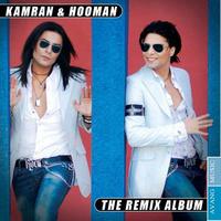 Kamran & Hooman - 'Ba Tashakor Az Shoma (DJ Payami Remix)'