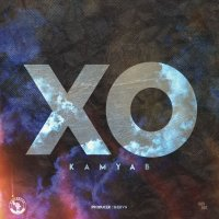 Kamyab - 'XO'