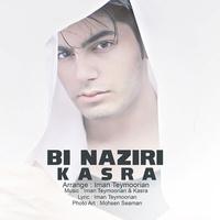Kasra - 'Binaziri'