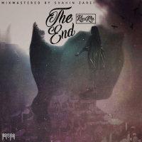 Kaz - 'The End'