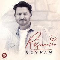 Keyvan - 'Rasman'