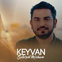 Keyvan - 'Setareh Misham'