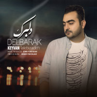 Keyvan Talebizadeh - 'Delbarak'