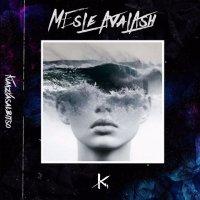 Kiakz - 'Mesle Avalash (Ft Asal Bitso)'