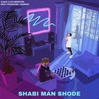 Kiakz & Sylwerster - 'Shabi Man Shode'