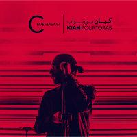 Kian Pourtorab - 'C (Live)'