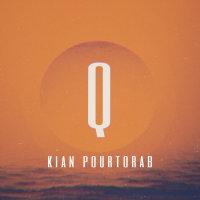 Kian Pourtorab - 'Daayerevaar'
