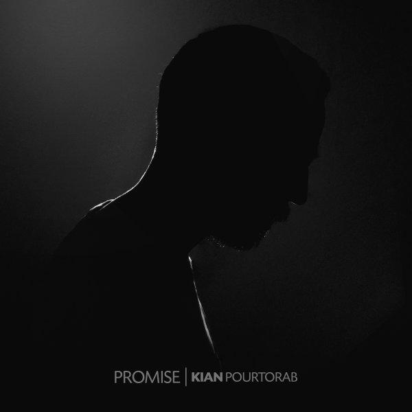 Kian Pourtorab - 'Ghol'