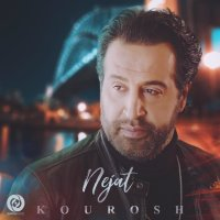 Kourosh - 'Nejat'