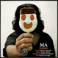K.Show - 'Ma'