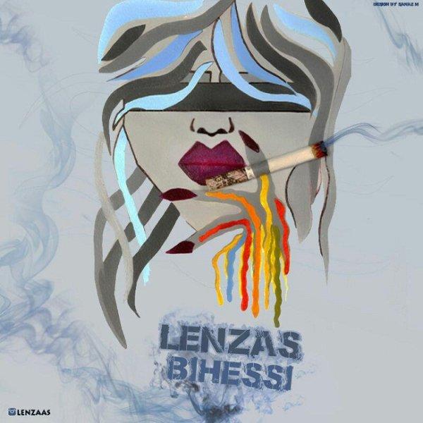 Lenzas - Bi Hessi