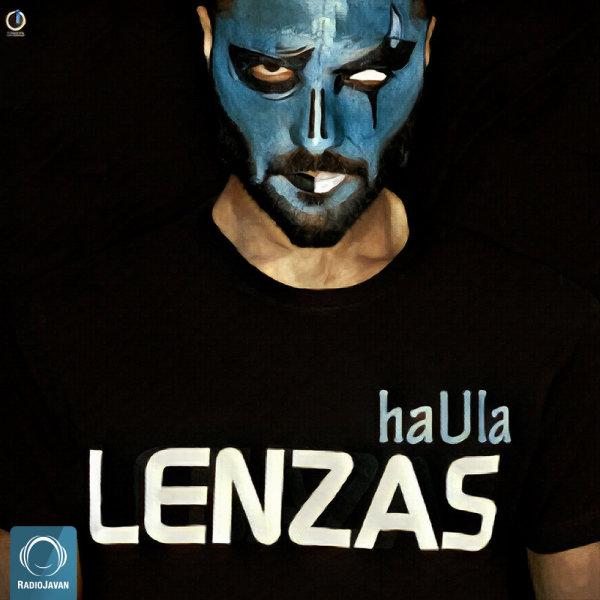 Lenzas - Haula