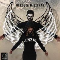 Lenzas - 'In Rooza Migzaran'