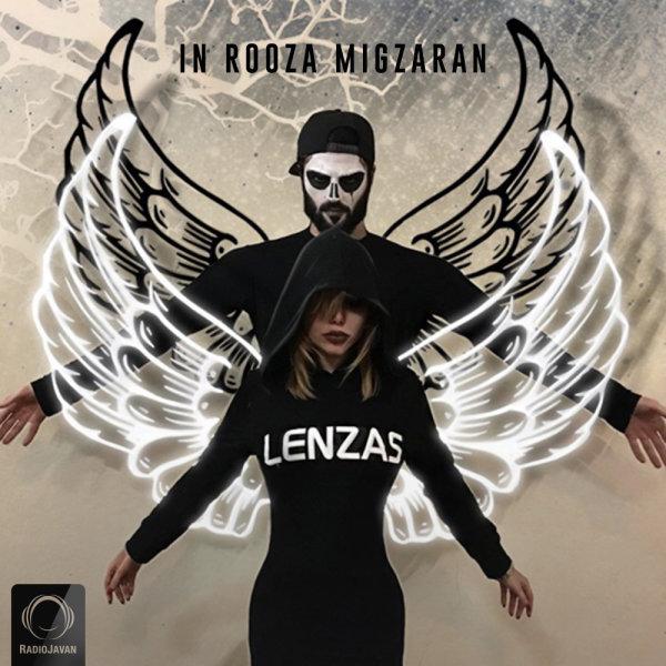 Lenzas - In Rooza Migzaran