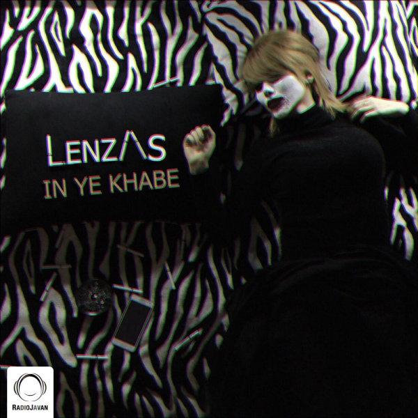 Lenzas - In Ye Khabe