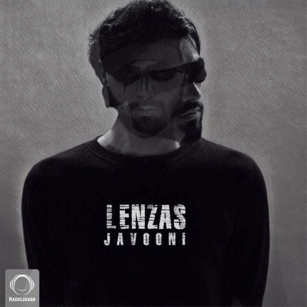 Lenzas - 'Javooni'