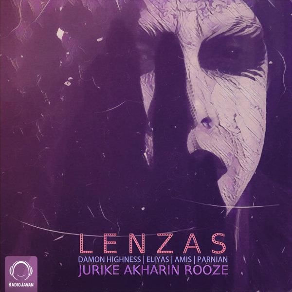 Lenzas - 'Jurike Akharin Rooze'