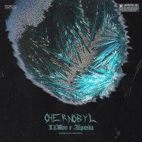 Lilmov - 'Chernobyl (Ft Alipasha)'