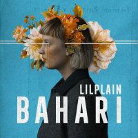 Lilplain - 'Bahari'