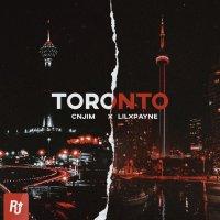 Lilxpayne - 'Toronto (Ft Cnjim)'