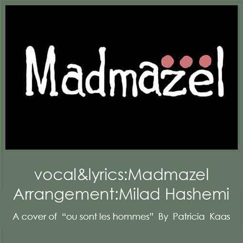 Madmazel - 'Farar Az Khaab'