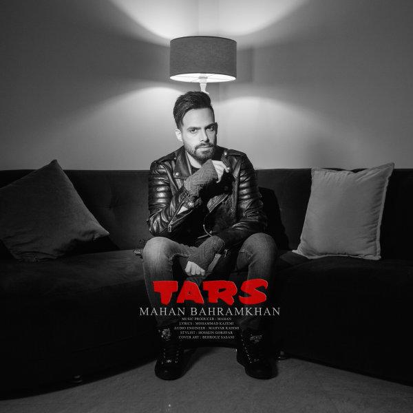 Mahan Bahramkhan - 'Tars'