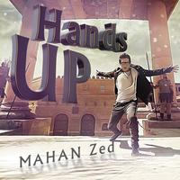 Mahan Zed - 'Dasta Bala'