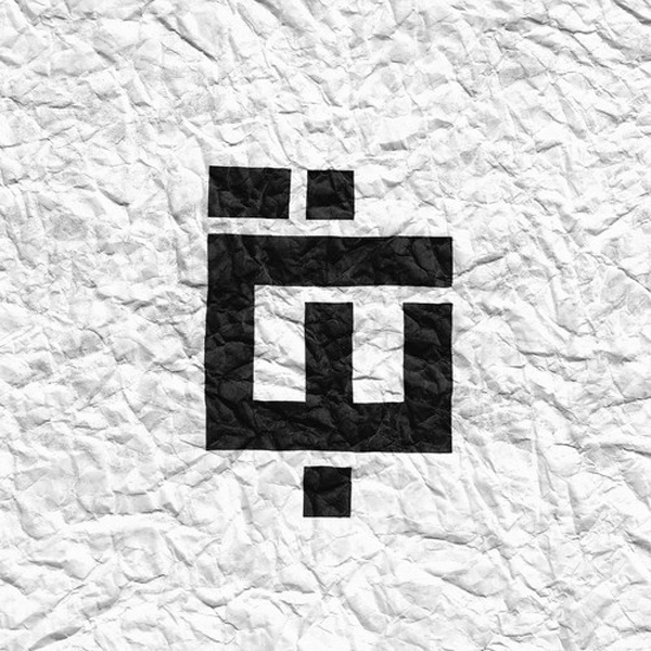 Mahdyar Aghajani - Bang (Remix) (Ft Hichkas)