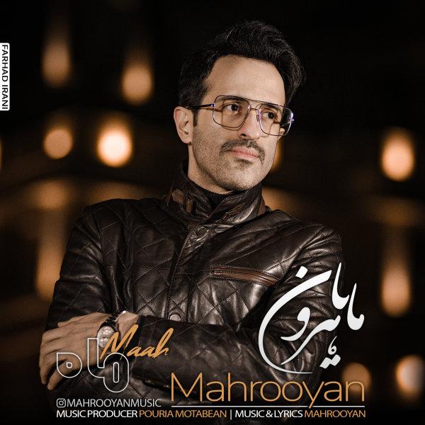 Mahrooyan - Maah