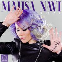 Mahsa Navi - 'Adat'