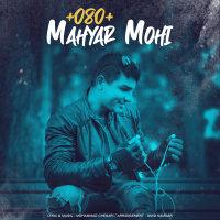 Mahyar Mohi - '080'