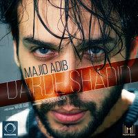 Majid Adib - 'Darde Shadid'