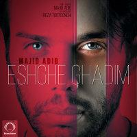 Majid Adib - 'Eshghe Ghadim'