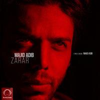 Majid Adib - 'Zarar'