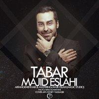 Majid Eslahi - 'Tabar'