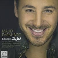 Majid F - 'Khatarnak'