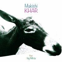 Makichi - 'Khar'