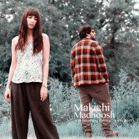 Makichi - 'Madhoosh'