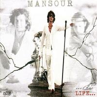 Mansour - 'Nazok Narenji'