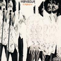 Mansour - 'Taraneh Bee Taraneh'