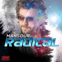 Mansour - 'Velesh Kon'