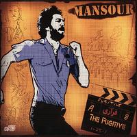 Mansour - 'Yadeteh'